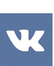 Открыть в VK